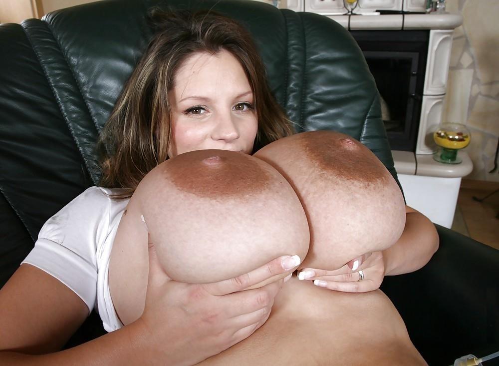 Vintage big tits pictures-9789