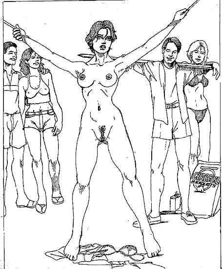 Amateur bdsm porn pics-4842