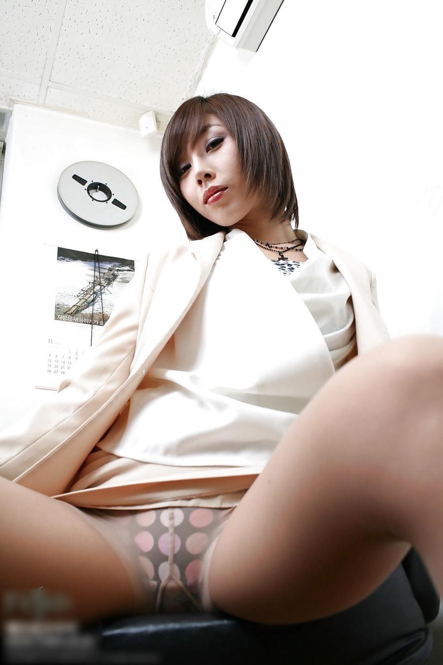 Teen japanese porm-4831
