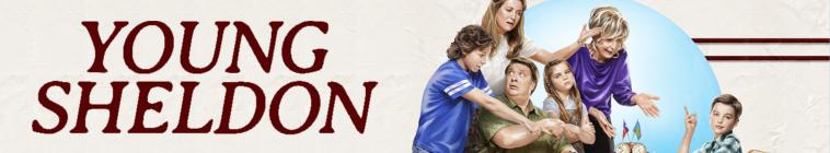 Young Sheldon S03E06 720p x265-ZMNT