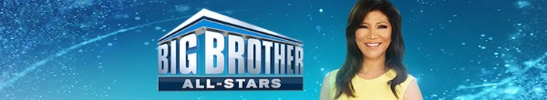 Big BroTher US S23E05 720p WEB h264-KOGi