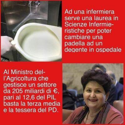 Il governo gialloverde di Matteo, Gigino & Giuseppe - Pagina 3 M828ILb5_o
