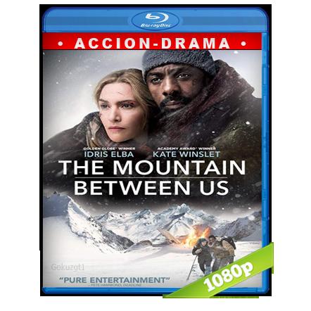 Mas Alla De La Montaña Full HD1080p Audio Trial Latino-Castellano-Ingles 5.1 2017