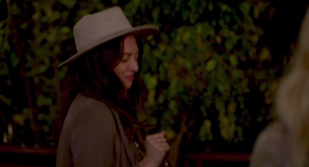 Friendsgiving 2020 1080p BluRay DTS-HD X264-CMRG