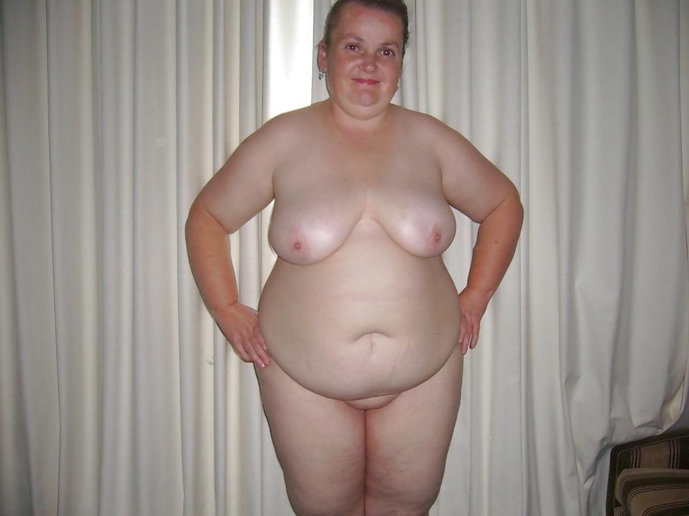 Amateur fat pics-2398