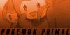 Pokémon Primal - Afiliación Élite - Medieval MLdZu5vU_o