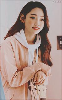 Kang Mi Na (GUGUDAN) 4RsuCEbJ_o