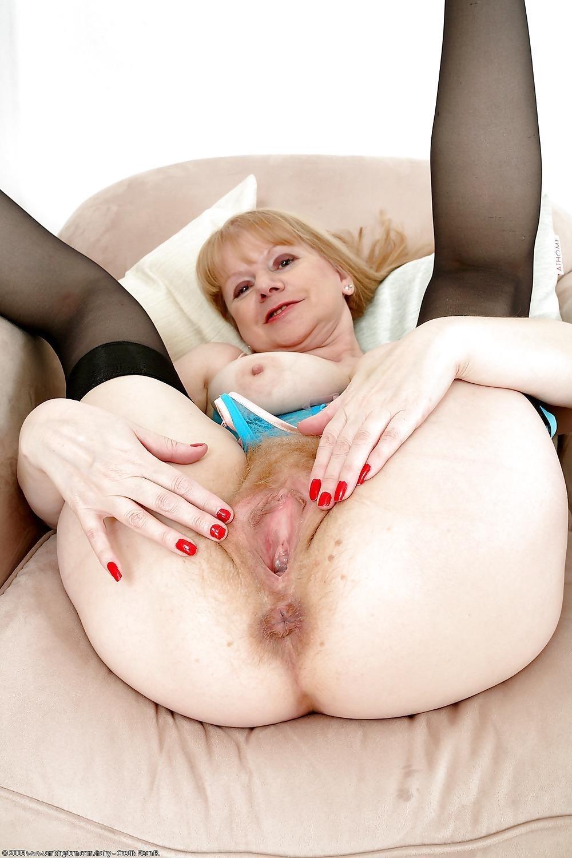 Chubby granny sex pics-5500