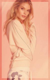 Alena Blohm - Page 2 LxAeDRqm_o
