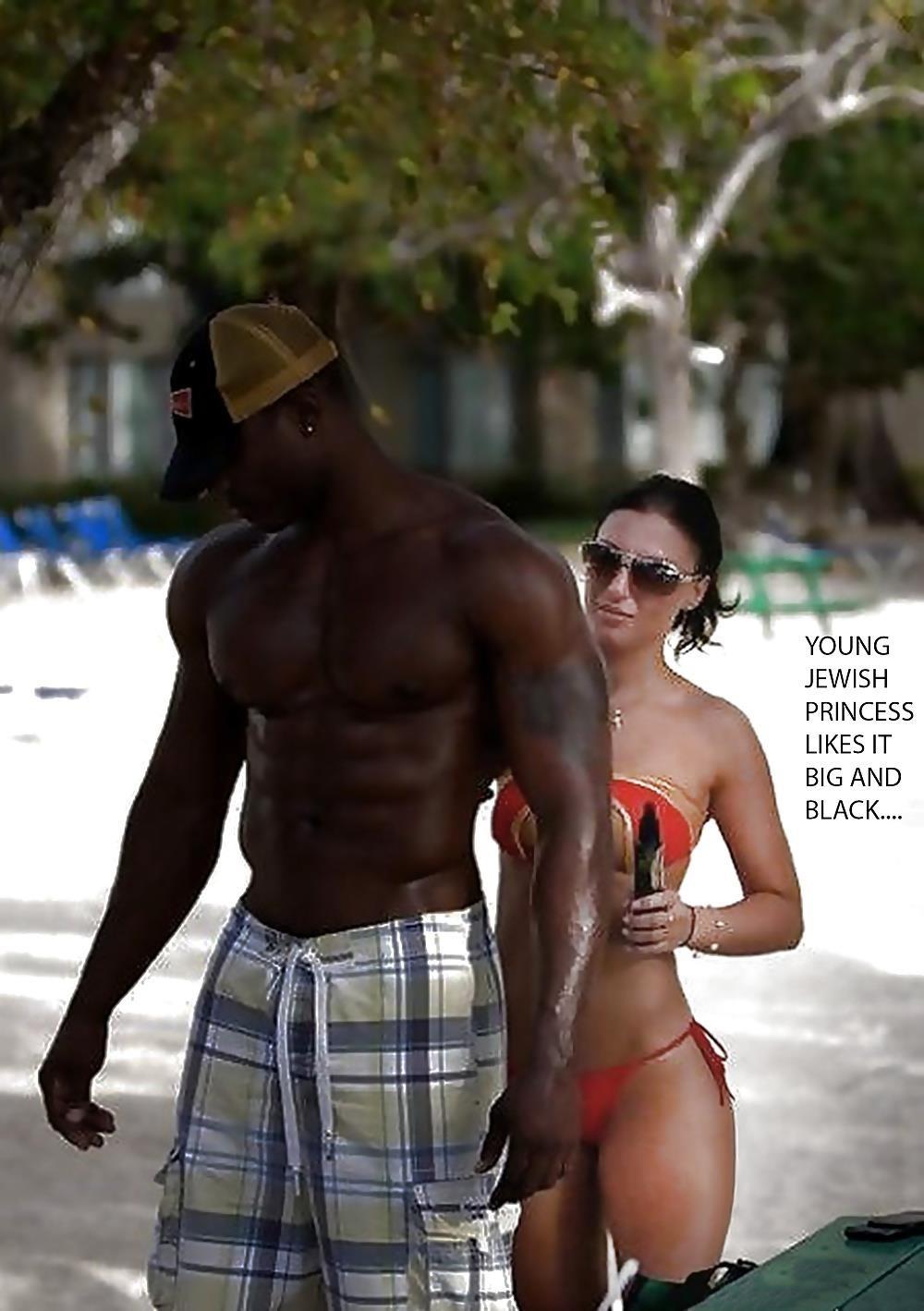 Sex with black women porn-2583