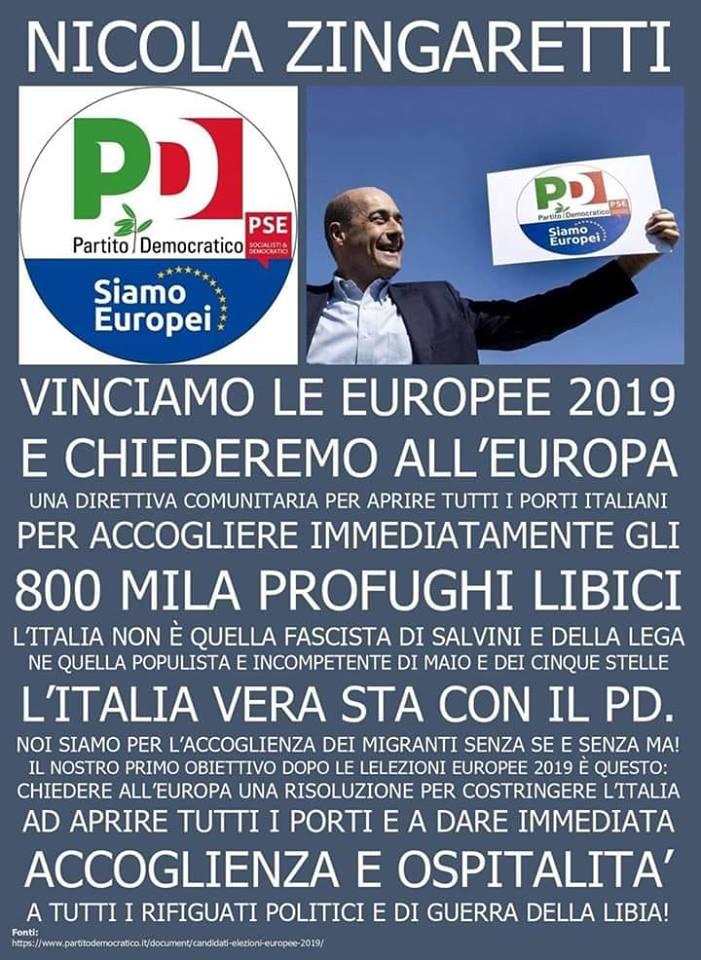 Elezioni europee 2019 - Pagina 2 EKsPuJSz_o