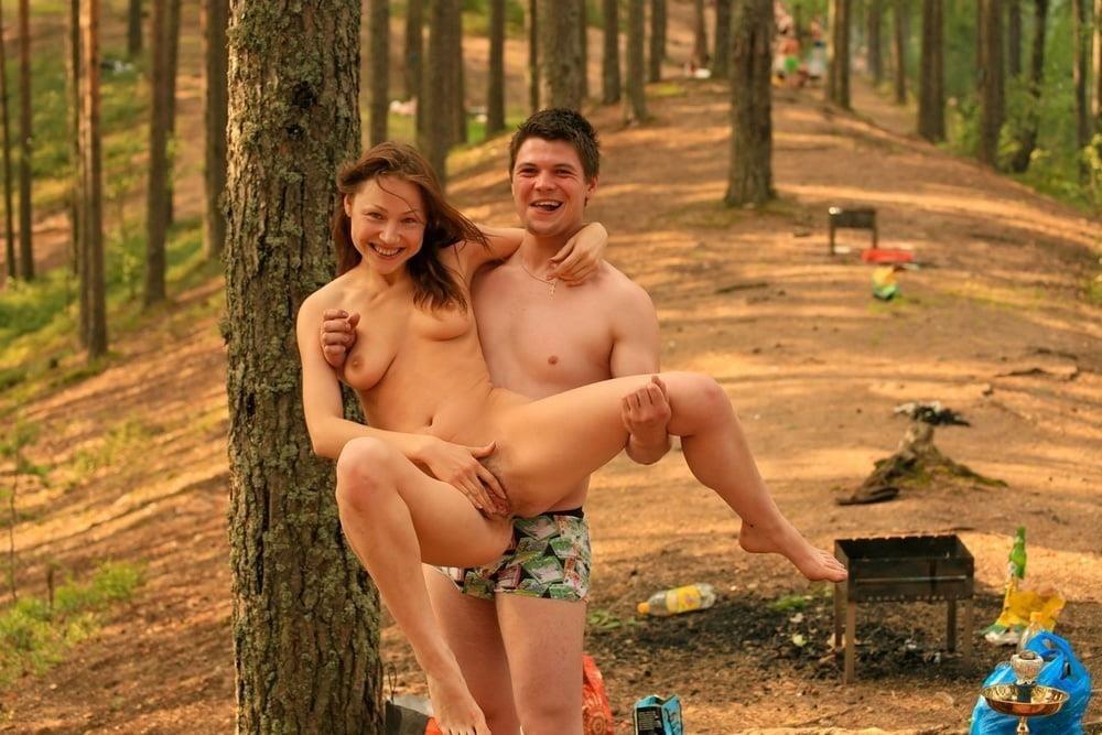 Forest group xxx-9223