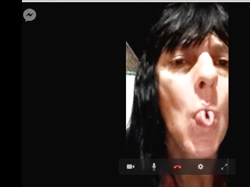 Mature couple webcam sex-2642