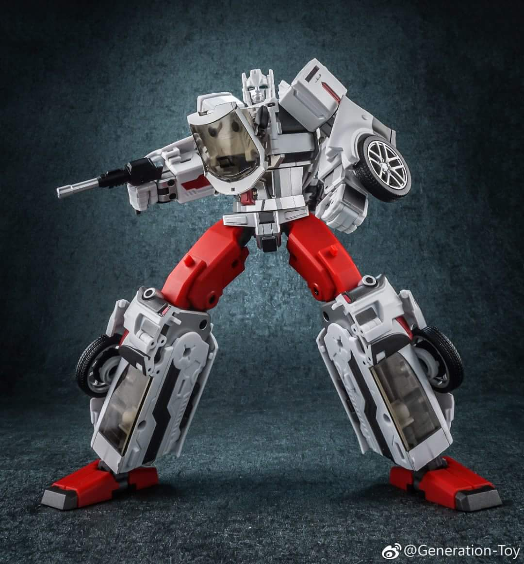 [Generation Toy] Produit Tiers - Jouet GT-08 Guardian - aka Defensor/Defenso VtsOByWQ_o