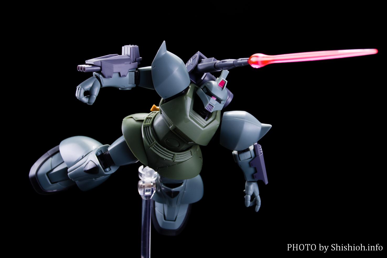 Gundam - Metal Robot Side MS (Bandai) - Page 2 Ya6roxmX_o