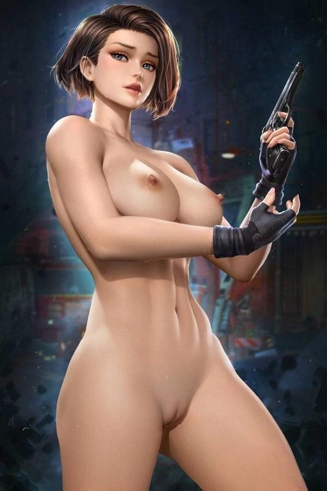 Best hentai porn hd-1502