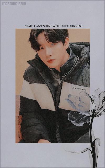 Hanbin Kwon