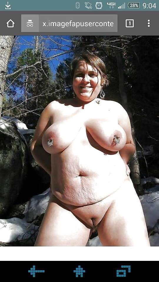 Big pussy white women-8291