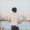 Voir un profil - Ahn Insik TRaUEtZ1_o