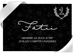 - PAPERHEART AWARDS. XPKyrfli_o