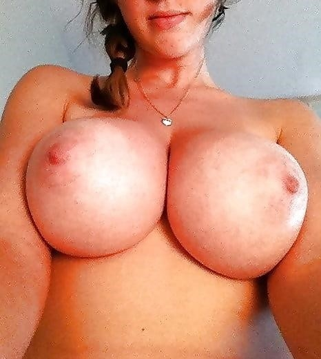 Porn big nice tits-2371
