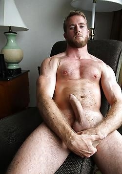 Fake male nudes-6093