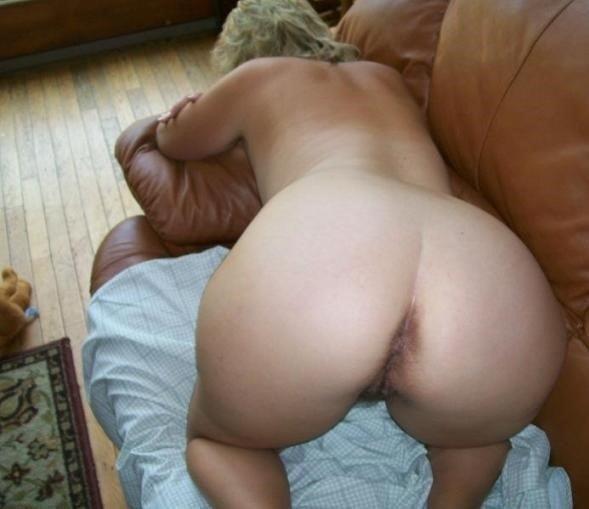 Amateur matures nude pics-6027