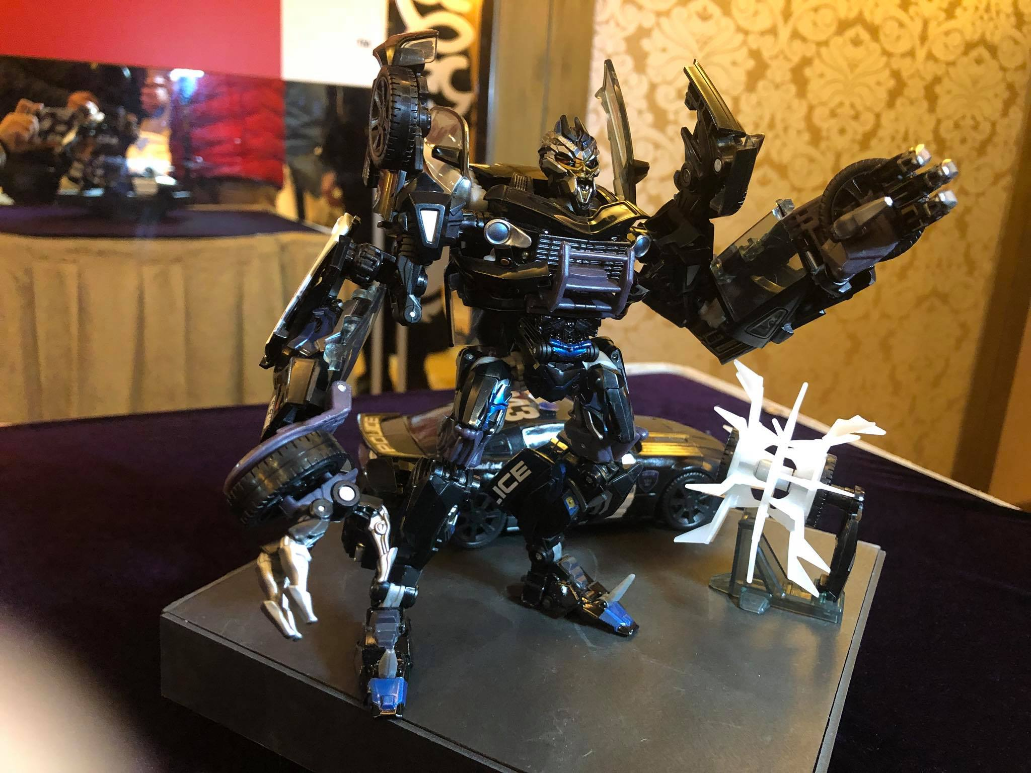 [Masterpiece Film] MPM-05 Barricade Lp1JQRMY_o