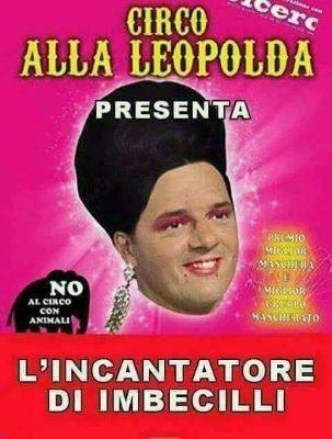 Quegli 80 euro di Renzi - Pagina 36 I1Rr2Pam_o
