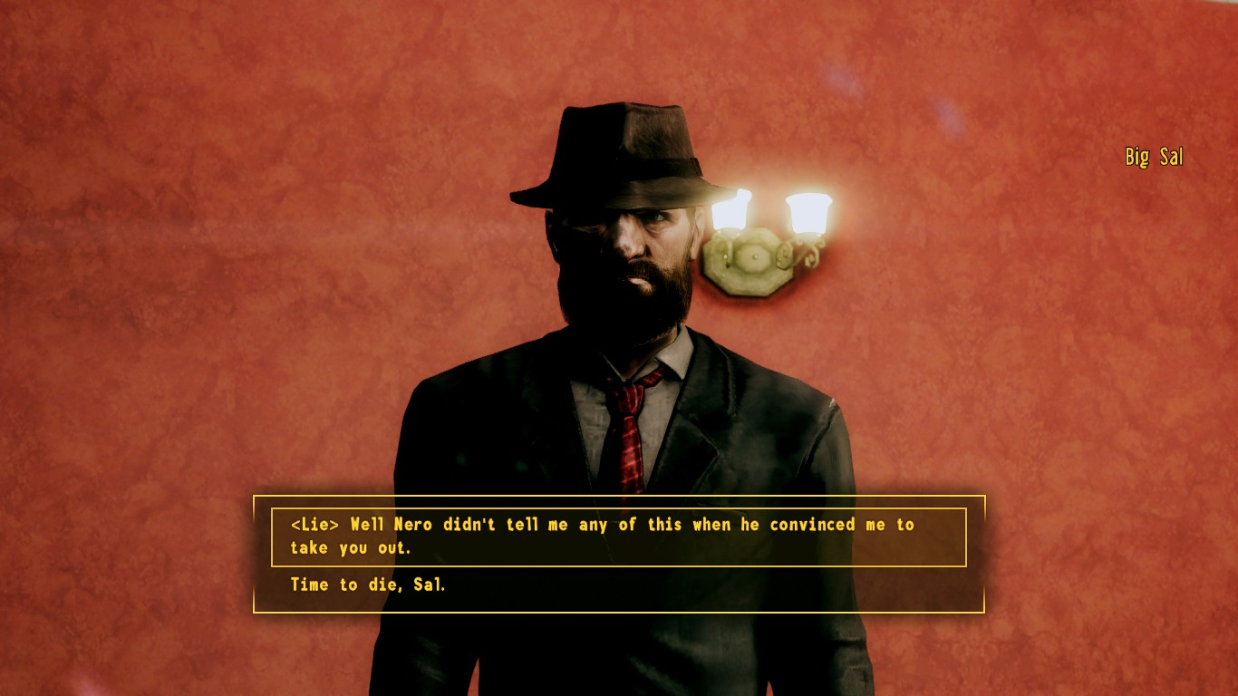 [2018] Community Playthrough - New Vegas New Year - Page 6 IBQxWq1v_o