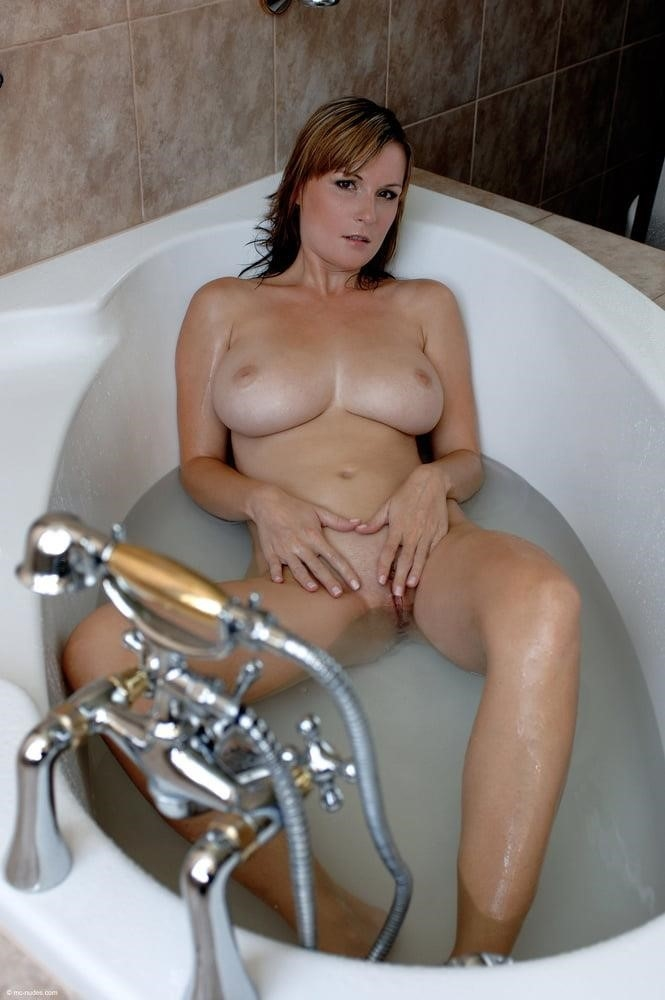 Big firm tits pictures-4598