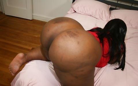Mz booty xxx porn-6393