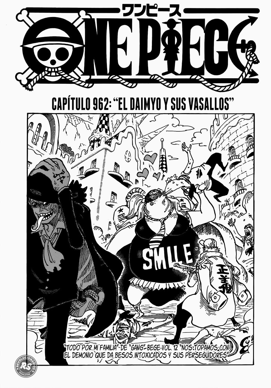 One Piece Manga 962 [Español] [Revolucionarios Scan] XDp7mFDG_o