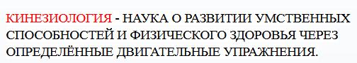 Xe3hphqw o