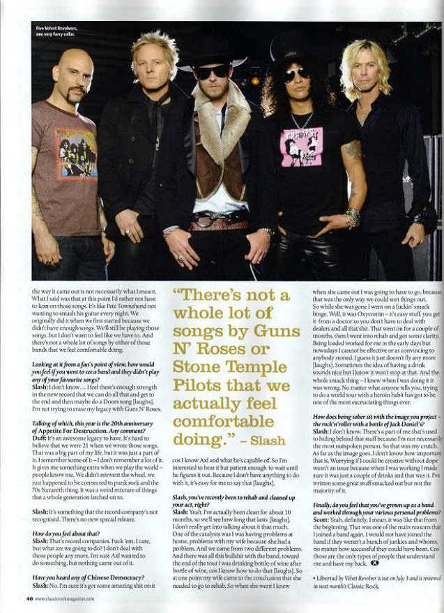 2007.07.XX - Articles with quotes about Appetite for Destruction, Classic Rock Magazine VwPe0vZj_o