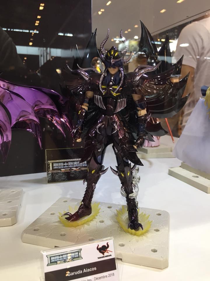[Comentários] Aiacos de Garuda EX - Página 2 7RuDvRJl_o