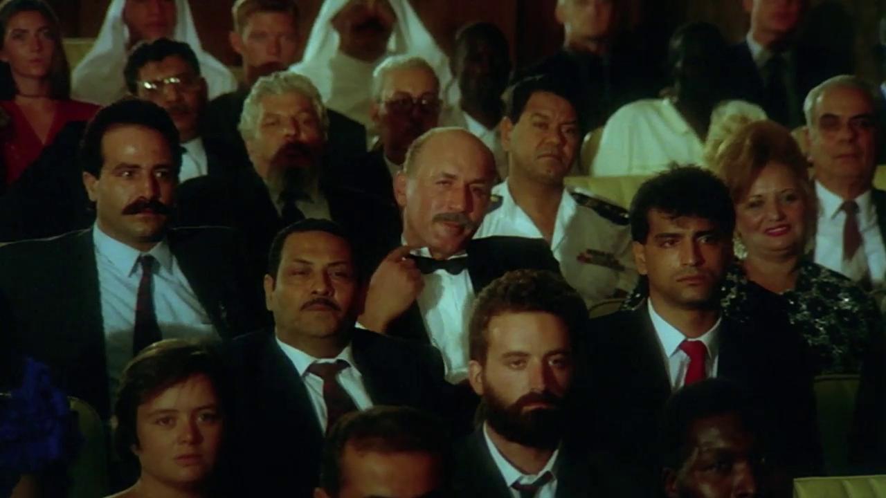 [فيلم][تورنت][تحميل][كشف المستور][1994][720p][Web-DL] 8 arabp2p.com