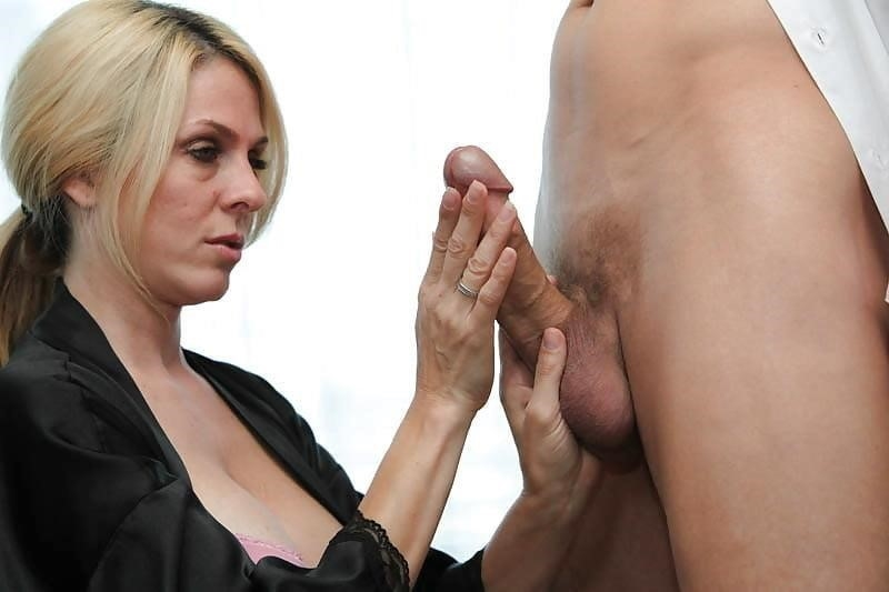 Cuckold wife free porn-4133