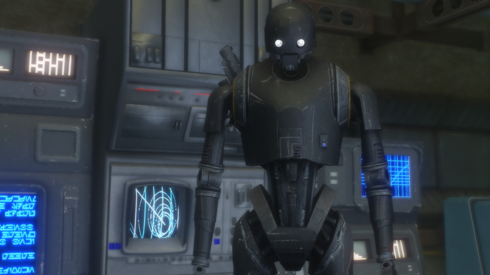 Fallout Screenshots XIII - Page 10 U1IDJbsD_o