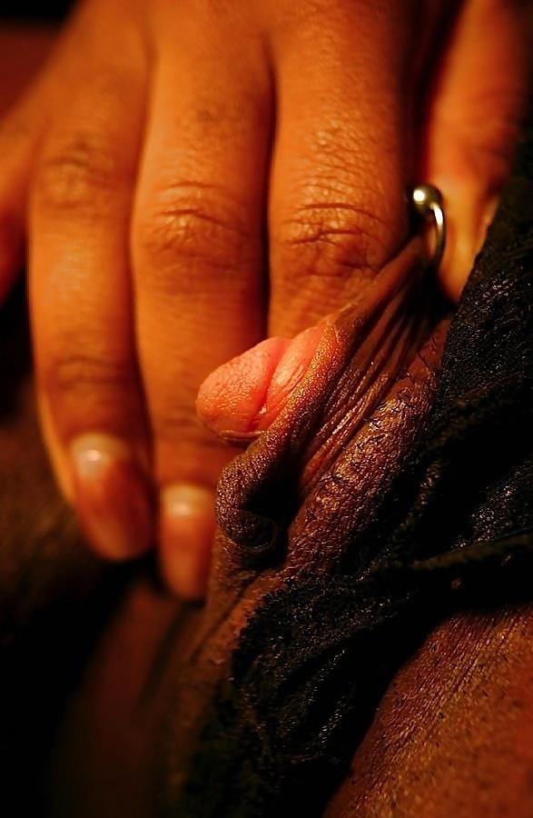 Lesbian big clits-5973