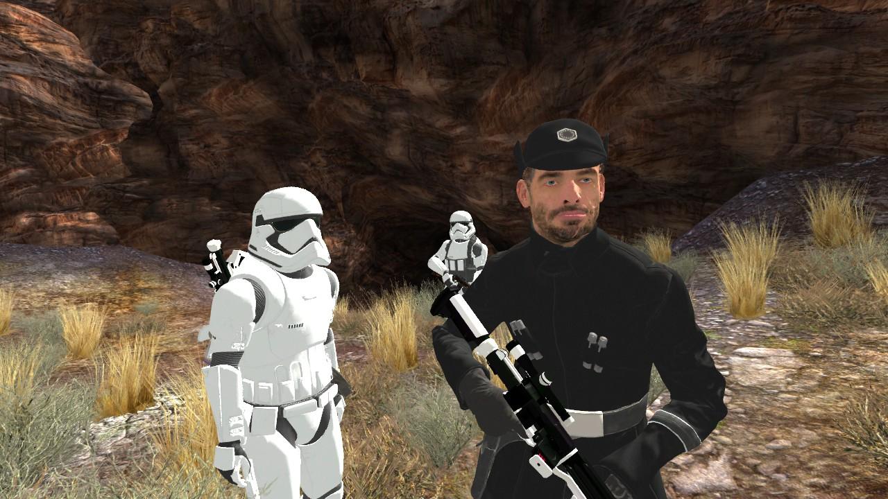 Fallout Screenshots XIII - Page 23 RHlM240O_o