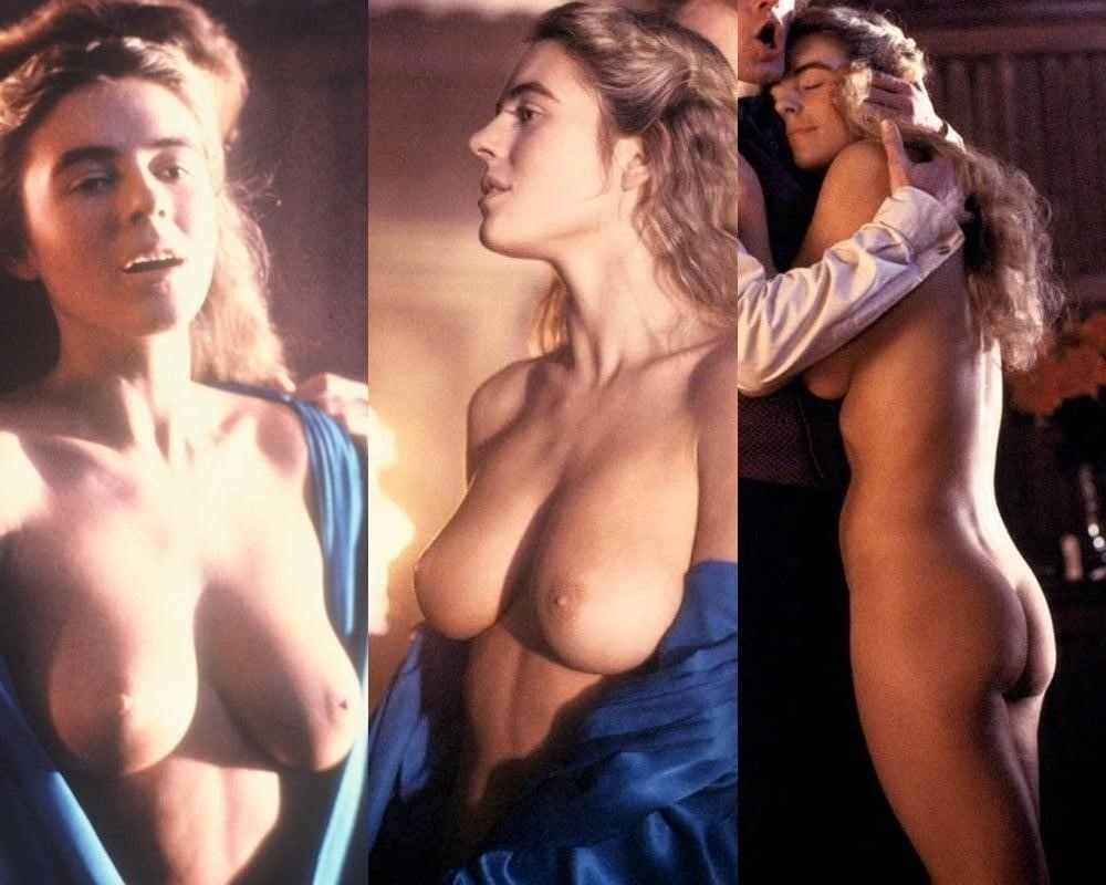 Elizabeth hurley nude pictures-8900