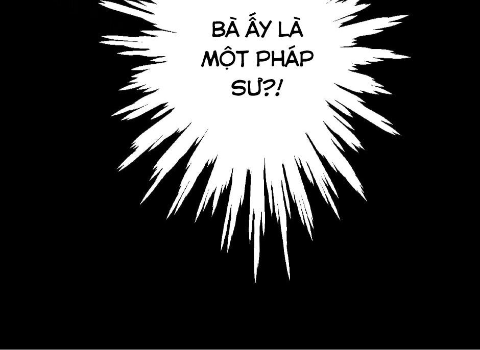 The Beginning After The End chap 35 - Trang 45