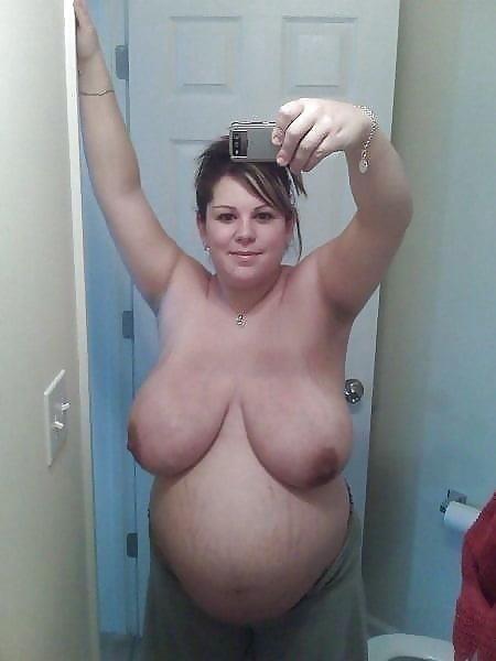 Nude selfies chubby-7485