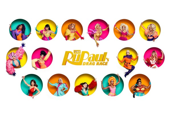 Who went home on episode 8 of RuPaul's Drag Race season 11