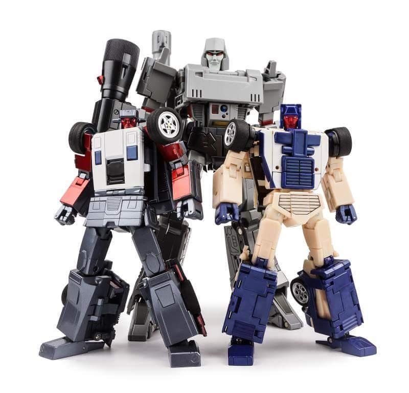 [X-Transbots] Produit Tiers - Jouets Berserkars forme Monolith (MX-XIII à MX-VII) - aka Stunticons forme Menasor/Menaseur - Page 2 NFWQldiL_o