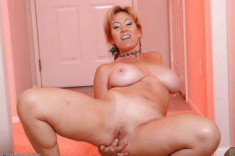 Beauty mature sex pics-1049