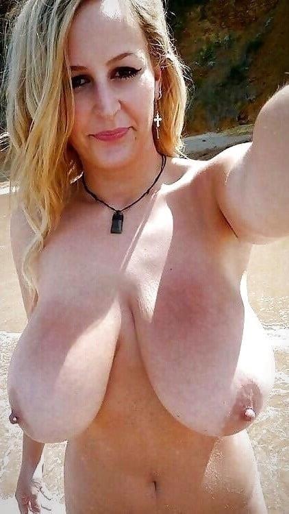 Big huge boobs pictures-5039