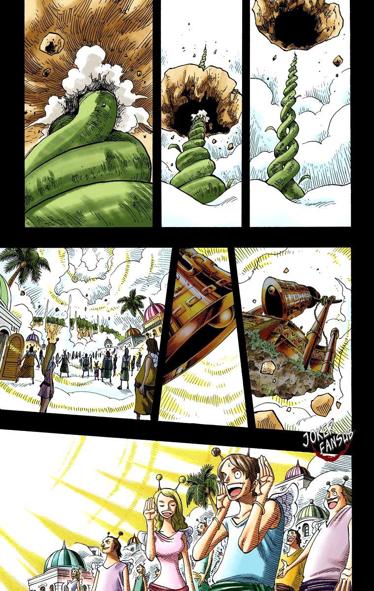 One Piece Manga 286-291 [Full Color] PuDBmL2j_o