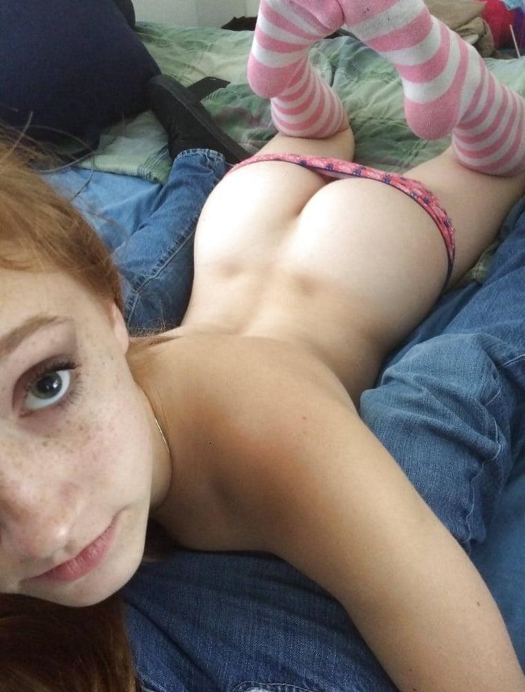 Motherless teen anal-1965